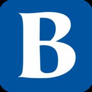 Boone Bank & Trust Co. Logo